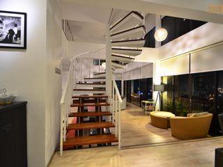 Designer House