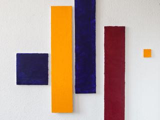 combination Künstlerin ArtworkPictures & paintings