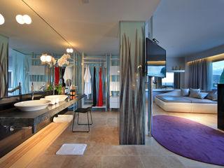 Replicalia Hotels