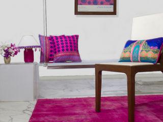 Cocoon Fine Rugs Livings: Ideas, imágenes y decoración