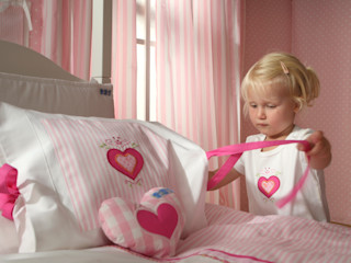 annette frank gmbh 嬰兒/兒童房裝飾品