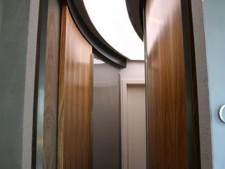 Ankleidezimmer falk-raum-design-systeme Ausgefallene Ankleidezimmer