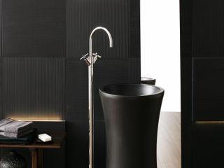 NEUTRA DESIGN Bathroom design ideas