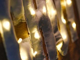 ANTONIN Liliane ArtworkOther artistic objects