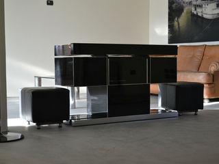 archbcstudio Office spaces & stores