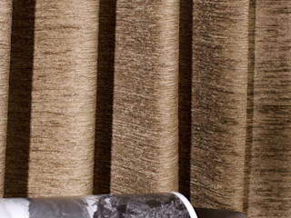 Indes Fuggerhaus Textil GmbH リビングルームアクセサリー&デコレーション