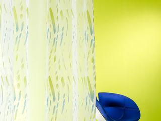 Indes Fuggerhaus Textil GmbH SalonAkcesoria i dekoracje