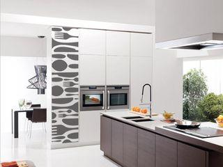 Goodvinilos Paredes y pisosDecoración para la pared