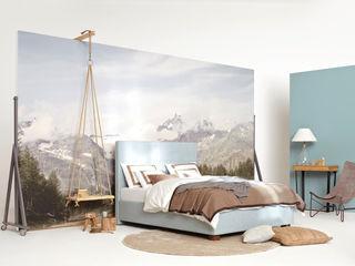 swissbed expression | Swissflex Swissflex BedroomBeds & headboards