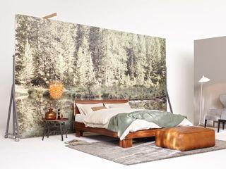 swissbed classic | Swissflex Swissflex BedroomBeds & headboards