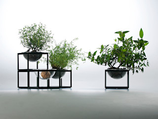 """Planet without the """"E"""" YU HIRAOKA DESIGN HouseholdAccessories & decoration"""