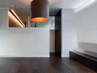 Orac Decor C352 LUXXUS Eckleiste Zierleiste für indirekte Beleuchtung Wand Decken Stuckprofil Zierleiste | 2 Meter e-Delux GmbH Wände & BodenWanddekorationen