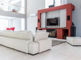 LEBEL Multimedia roomAccessories & decoration