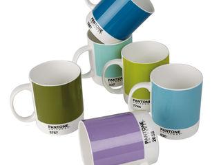 designed in colour HouseholdAccessories & decoration