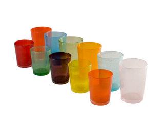 designed in colour KitchenCutlery, crockery & glassware