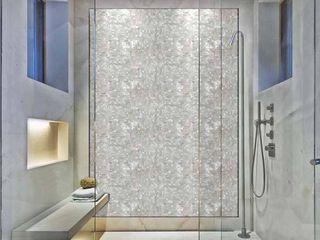 Stonesmiths - Redefining Stoneage Ванна кімнатаПрикраса