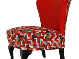Tetris Just The Chair CasaAcessórios e Decoração