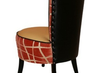 Deco Giraffe Just The Chair HouseholdAccessories & decoration