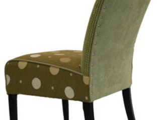 Apple Just The Chair HouseholdAccessories & decoration