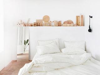 KOKO KLIM BedroomTextiles