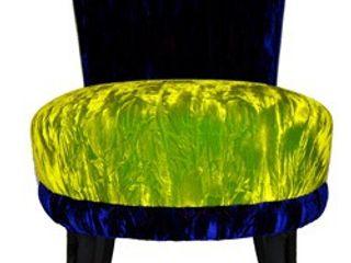 Butterfly Just The Chair CasaAcessórios e Decoração