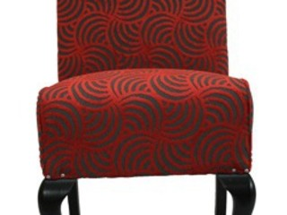 Twirl Just The Chair HouseholdAccessories & decoration