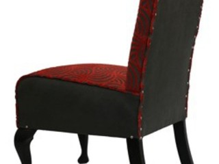 Twril Just The Chair HouseholdAccessories & decoration