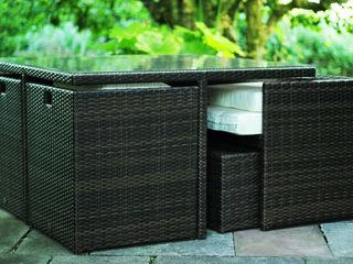 Too-Design GmbH