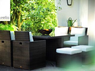 Too-Design GmbH Garden Accessories & decoration