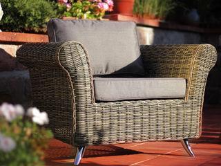 Too-Design GmbH Garden Furniture