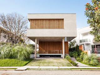MarchettiBonetti+ Casas