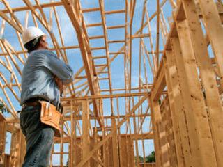 wood& steel construction nageco Muren & vloerenVloerbedekking en kleden