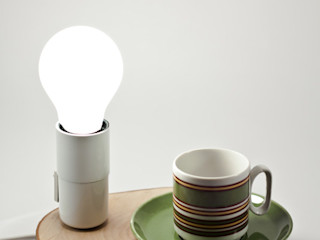 Tronchetto (breakfast by candlelight) Altrosguardo HouseholdAccessories & decoration