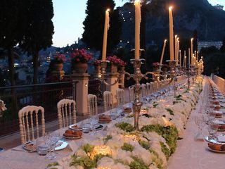 michelangelo finocchiaro Varanda, alpendre e terraçoAcessórios e decoração