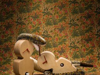 brogliatotraverso HouseholdAccessories & decoration