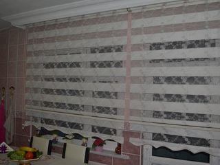 mutluhome Windows & doors Curtains & drapes