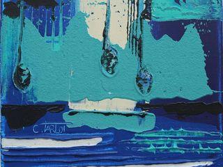 Caroline VARLOT ІлюстраціїКартини та картини