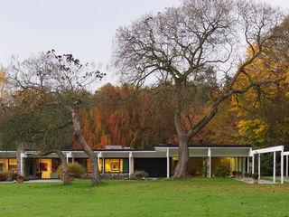architektur-photos.de Modern houses