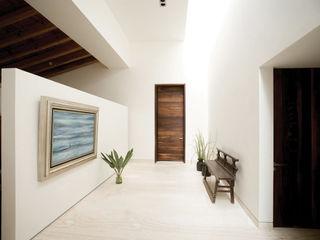Casa HBT3 Lopez Duplan Arquitectos Casas