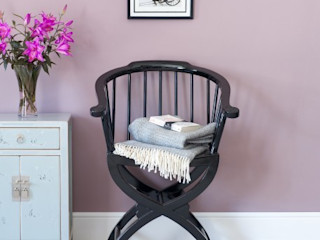 Seating Orchid Dining roomChairs & benches