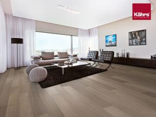 Kährs Parkett Deutschland Walls & flooringWall & floor coverings Wood