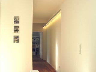 HONEYandSPICE innenarchitektur + design Maisons modernes