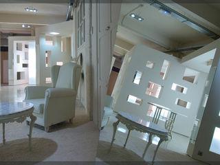 Estudio TYL Commercial Spaces