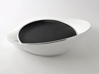 O&O Seat Chair Kataoka Design Studio Sala multimediaMuebles