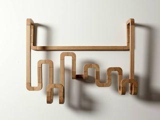 ARCA (Atelier de Recherche et de Création en Ameublement) HogarAccesorios y decoración