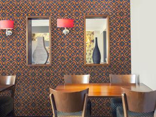 Etno Trufle Mozaiki Gastronomia