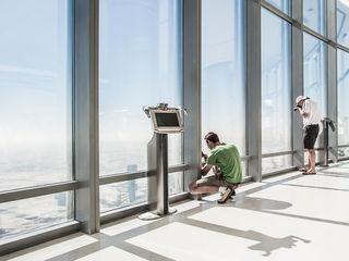 SICHTKREIS.COM Architekturfotografie Berlin Modern Interior Design