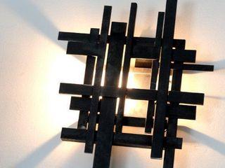 CLF Création HogarAccesorios y decoración