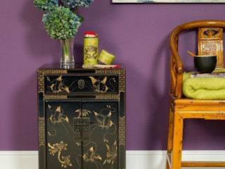 Chinese Classics Collection Orchid