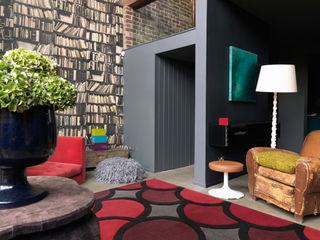 benuta GmbH ห้องนั่งเล่นของตกแต่งและอุปกรณ์จิปาถะ